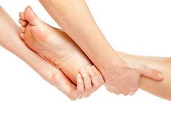 footmassage9.jpg