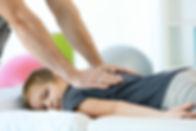 kid massage.jpg