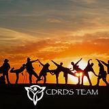 cdrds team.jpeg