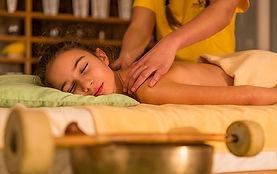 kid massage 2.jpg