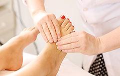 footmassage6.jpg