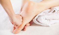 footmassage5.jpg