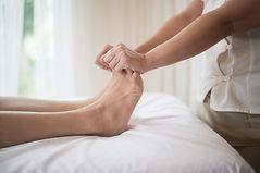 footmassage4.jpg