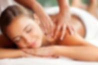 Teen wellness massage.jpg