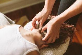kid massage 4.jpg