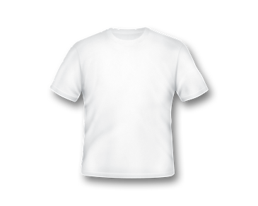 blank-t-shirt-png-4.png