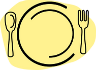 dining-clipart-transparent-6.png