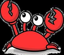 crab_PNG29.png
