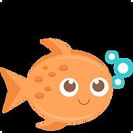 elegant-baby-fish-clipart-fish-svg-scrap