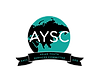 AYSC-globe-final.png