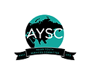 AYSC-globe-final.png