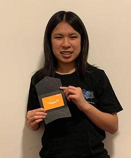 Carol Duong - Cooking Project Winner.jpg