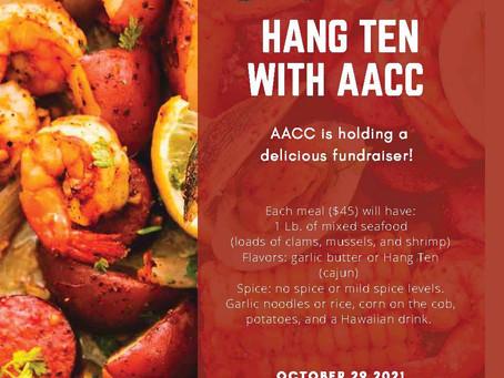 AACC Fundraiser
