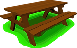 table-clipart-picnic-table-8.png