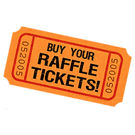 drawing-tickets-2.png