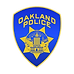 opd.png