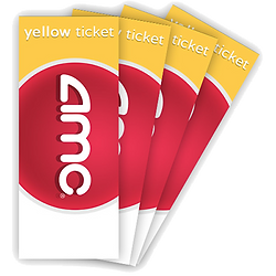 amc_tickets.png