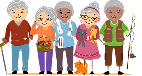 helping-the-elderly-png-clip-art-and-inf