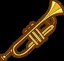 09084751_PinClipart.com_instrument-clip-