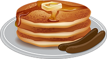 free-clipart-pancake-breakfast-8.png