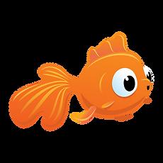 Goldfish-01.png