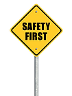 safety-first-png-0.png