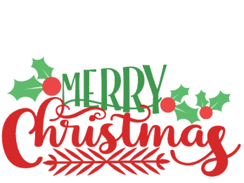 merry-christmas-clipart-png-17.png