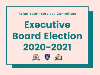 Board Elections 2020-2021
