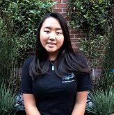 Kelly Lin(VP of community events).jpg