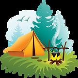 campsite-png-16.png