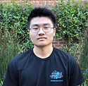 Jian Ming Chen(SAA).jpg