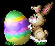 1522210095Easter-Bunny-with-Egg-Transpar