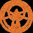 GEAC - Logo
