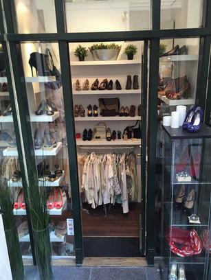 SwapAmok Shop