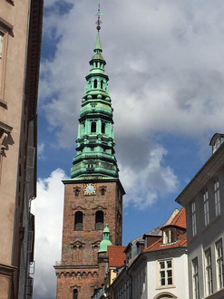 Church of Saint Nicolai
