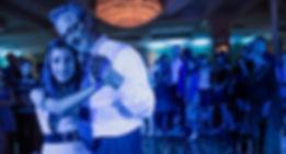 Okin party_0017.jpg