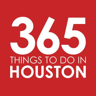 365 Houston