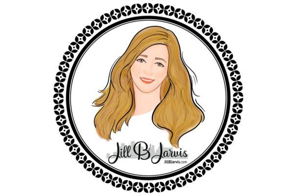 JillBJarvis-Face-and-Circle.jpg.jpg