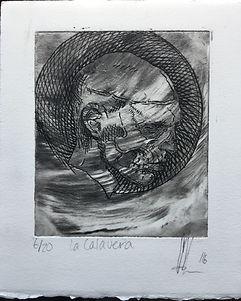 LaCalavera