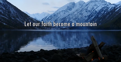 Let our faith be amountain.PNG