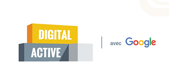 Servais CM certifié digital active