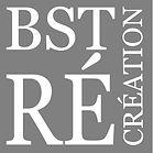 logo bst.jpg
