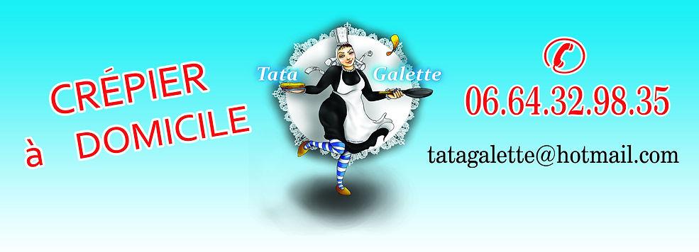 TATAGALETTE  MICRO  PERFO1.jpg