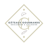 Logo_Gâteaux_Gourmands.png