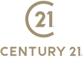 CTY813_127_logo.png
