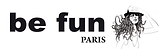 BE FUN PARIS
