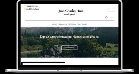 Site_aprés__Jean_Charles_Huët.pngpng