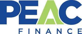 PEAC_RGB-logo.jpg