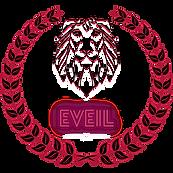 DZEY Logo.png