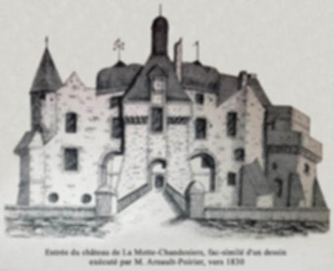 old.mothe.chandeniers.gravure.1830.jpg